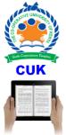 The Cooperative University of Kenya Digital learning platform